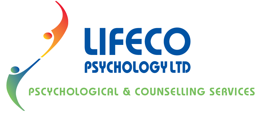 LifeCo Coaching