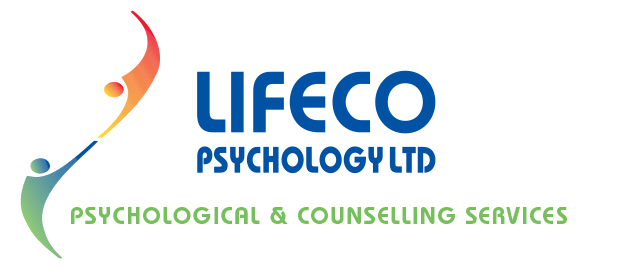 LifeCo Coaching